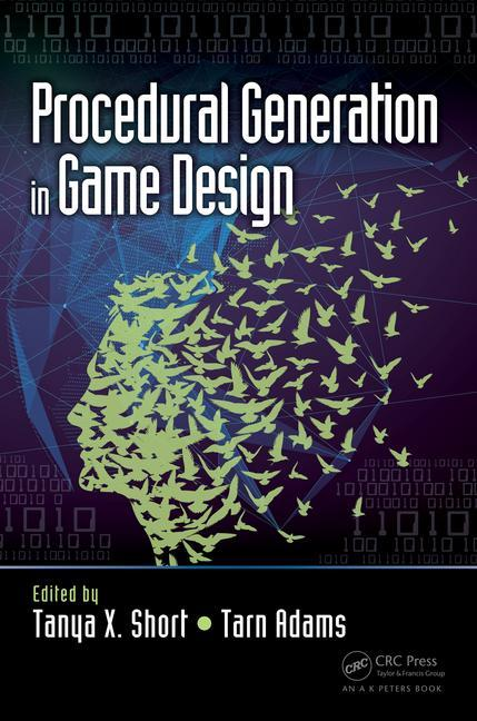 /images/book-pcg-in-game-design.jpg
