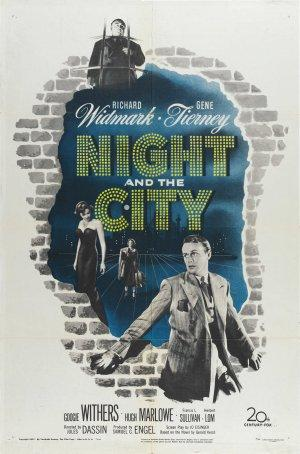 /images/night-and-the-city-poster.jpg